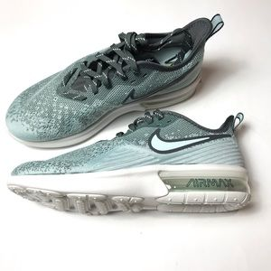 New Nike Air Max Sequent 4